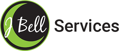 J Bell Services